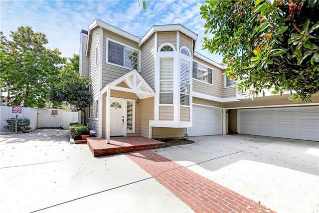 2547 Orange Avenue E, Costa Mesa, CA 92627 (#PW21222800) :: RE/MAX Empire Properties