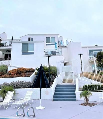 Solana Beach, CA 92075 :: Blake Cory Home Selling Team