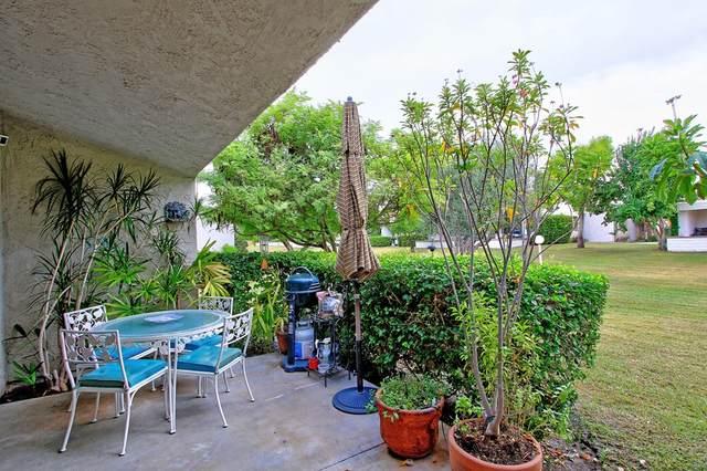 158 Wimbledon Court, Palm Desert, CA 92260 (#219068686DA) :: Necol Realty Group