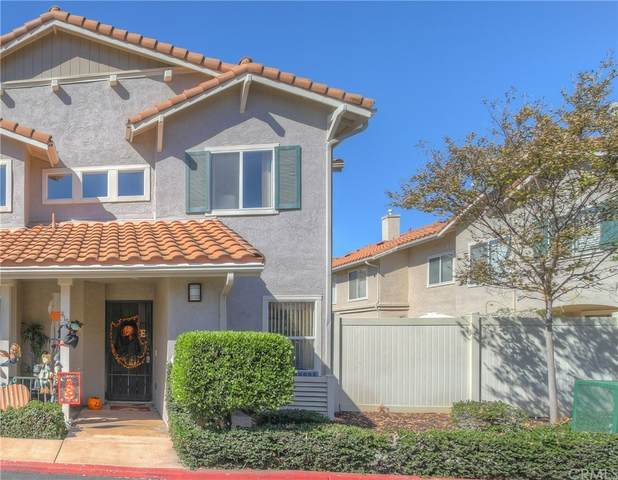 415 Whispering Willow Drive E, Santee, CA 92071 (#SW21222640) :: RE/MAX Empire Properties