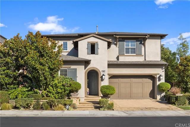 17462 Seabury Lane, Huntington Beach, CA 92649 (#OC21223959) :: Compass