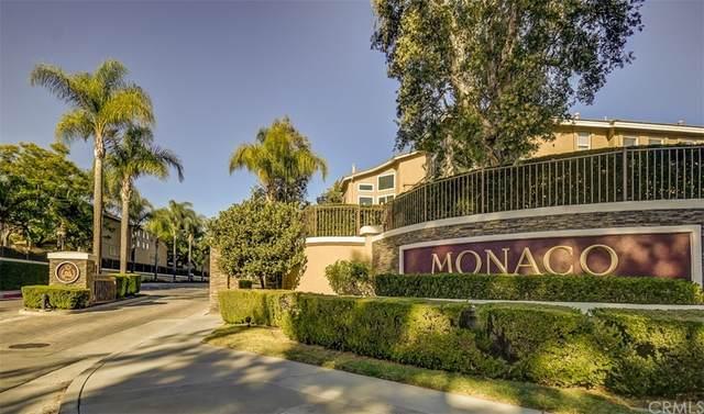 1018 S Saint Tropez Avenue, Anaheim Hills, CA 92808 (#PW21224713) :: Mainstreet Realtors®