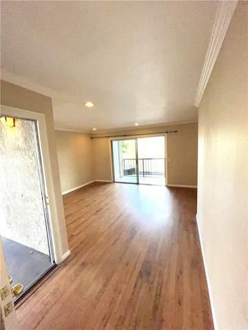 17034 Colima Road #126, Hacienda Heights, CA 91745 (#CV21224660) :: Blake Cory Home Selling Team