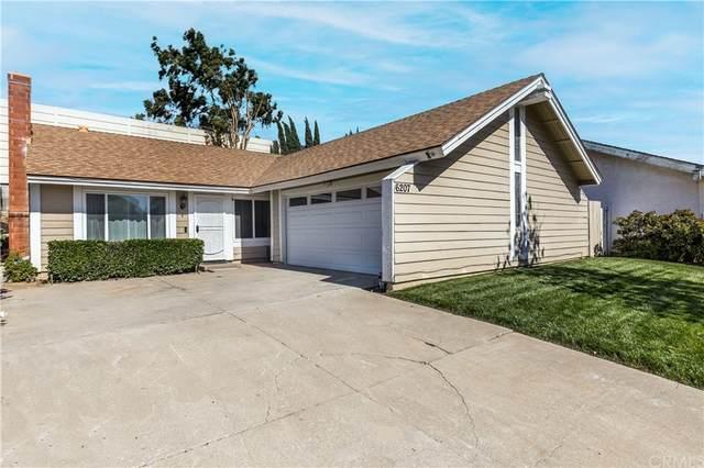 6207 E Northfield Avenue E, Anaheim Hills, CA 92807 (#IG21225044) :: Mainstreet Realtors®