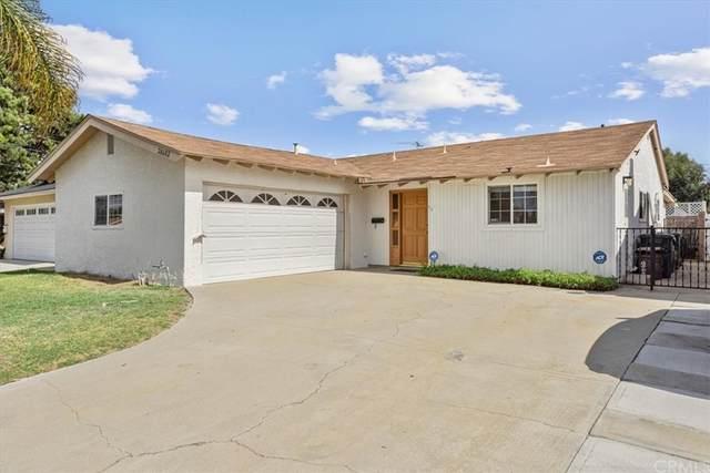 20602 Roseton Avenue, Lakewood, CA 90715 (#OC21225525) :: The M&M Team Realty