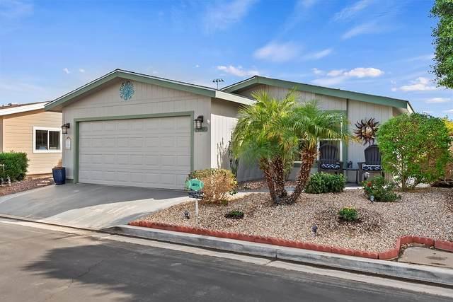 34912 Tioga, Thousand Palms, CA 92276 (#219068818DA) :: RE/MAX Empire Properties