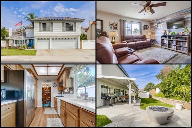 1544 San Juan Drive, Brea, CA 92821 (#NDP2111620) :: Zutila, Inc.