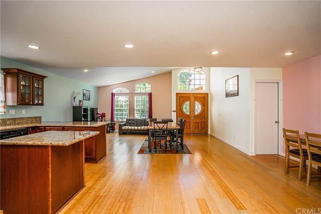 6151 Darlington Avenue, Buena Park, CA 90621 (#PW21226795) :: RE/MAX Empire Properties