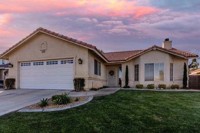 12820 13891 Spring Valley Parkway, Victorville, CA 92395 (#540053) :: Z REALTY
