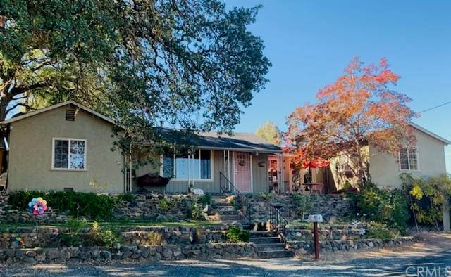 1275 Armstrong Street, Lakeport, CA 95453 (#LC21227913) :: RE/MAX Empire Properties