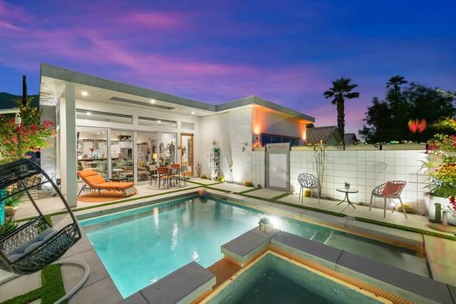 54945 Avenida Rubio, La Quinta, CA 92253 (#219068922DA) :: Murphy Real Estate Team