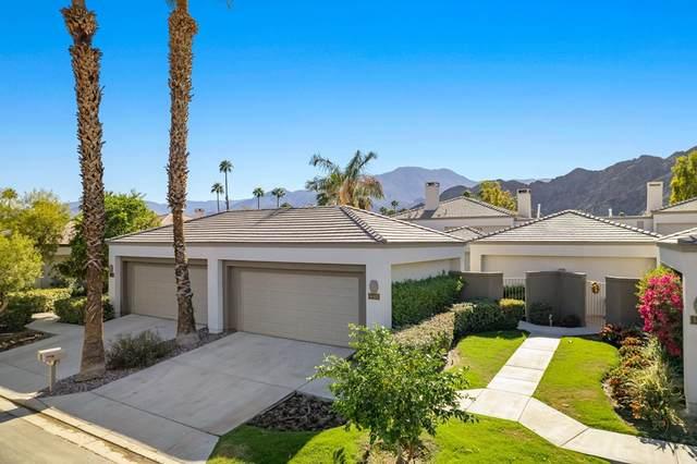 54623 Shoal Creek, La Quinta, CA 92253 (#219068929DA) :: Blake Cory Home Selling Team