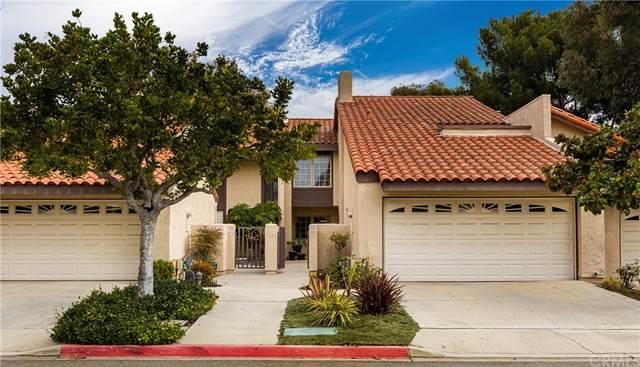 8295 Roma Drive #31, Huntington Beach, CA 92646 (#PW21225233) :: The Kohler Group