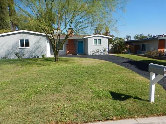 26919 Villa, Highland, CA 92346 (#IV21219650) :: RE/MAX Empire Properties