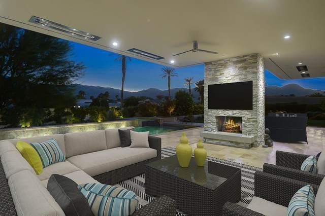 50225 Woodmere, La Quinta, CA 92253 (#219068966DA) :: RE/MAX Empire Properties