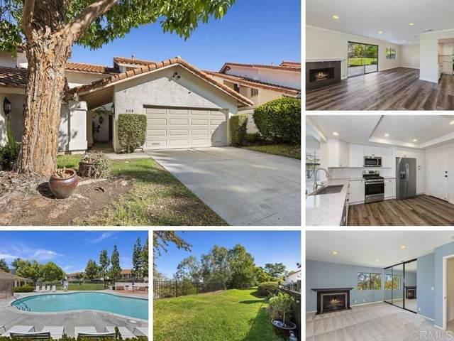 3108 Avenida Christina, Carlsbad, CA 92009 (#NDP2111779) :: Latrice Deluna Homes