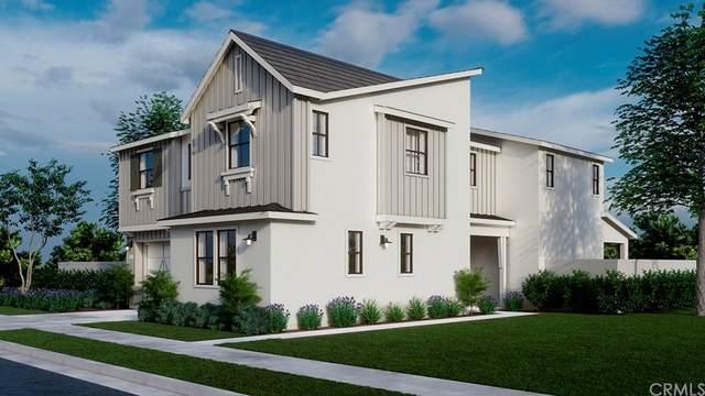 27546 Edgemont Drive, San Pedro, CA 90732 (#SW21228948) :: Mainstreet Realtors®