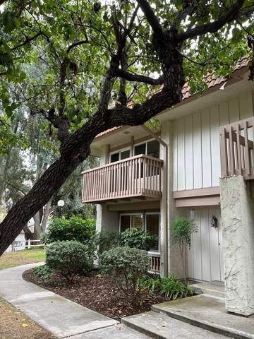 2614 Via Astuto, Carlsbad, CA 92010 (#210029007) :: RE/MAX Empire Properties