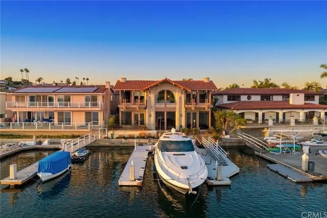 311 Morning Star Lane, Newport Beach, CA 92660 (#NP21229651) :: RE/MAX Masters
