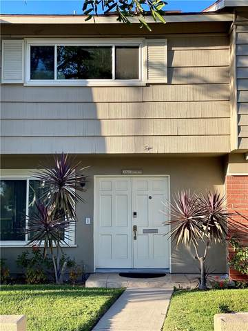 12758 Chelsea Circle, Garden Grove, CA 92840 (#OC21230062) :: Cochren Realty Team | KW the Lakes