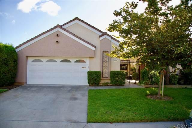 5079 Ovalo, Laguna Woods, CA 92637 (#OC21229874) :: Doherty Real Estate Group