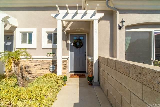 7264 Rosemarie Lane, Huntington Beach, CA 92648 (#PW21227273) :: Compass