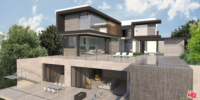 1149 Linda Flora Drive, Los Angeles (City), CA 90049 (#21796852) :: Swack Real Estate Group | Keller Williams Realty Central Coast