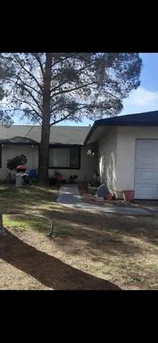 Barstow, CA 92311 :: RE/MAX Freedom