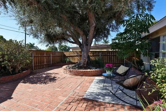 9240 Irvington Ave, San Diego, CA 92123 (#PTP2107326) :: Robyn Icenhower & Associates