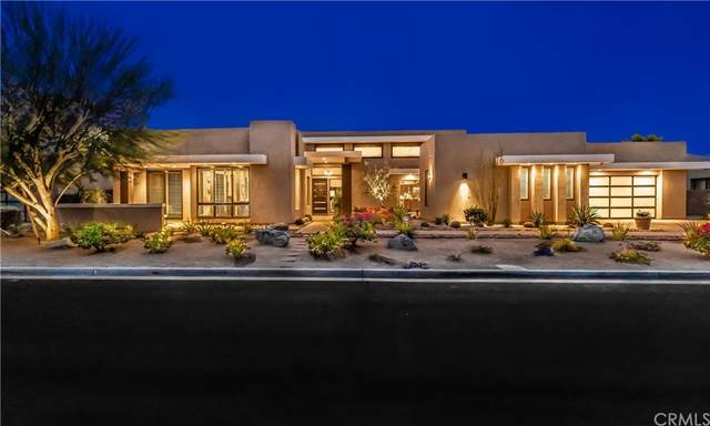 3 Via Merenda, Rancho Mirage, CA 92270 (#CV21232158) :: The Kohler Group