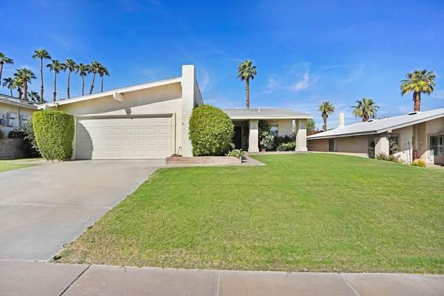 77550 Edinborough Street, Palm Desert, CA 92211 (#219069264PS) :: RE/MAX Masters