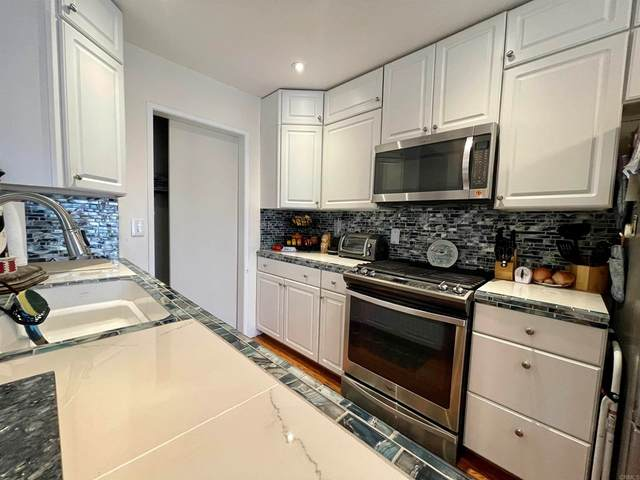299 Riverview Way, Oceanside, CA 92057 (#NDP2111961) :: RE/MAX Empire Properties