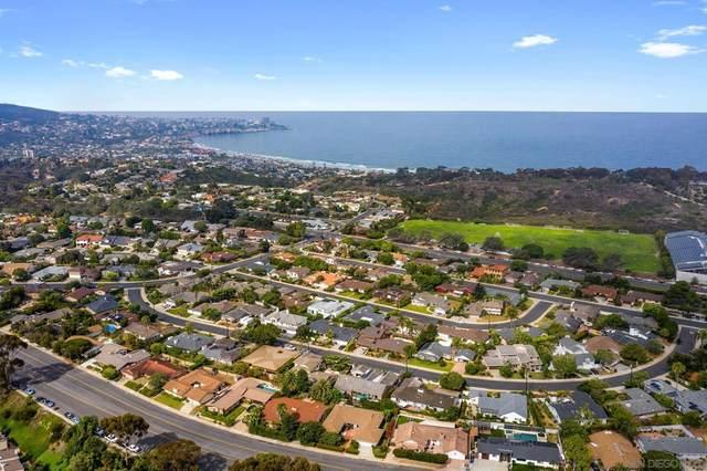 8874 La Jolla Scenic Dr N, La Jolla, CA 92037 (#210029394) :: RE/MAX Empire Properties