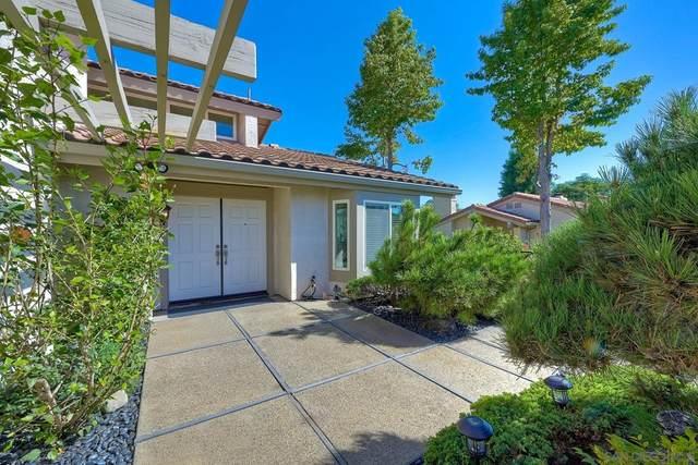 6335 Via Cabrera, La Jolla, CA 92037 (#210029405) :: Compass