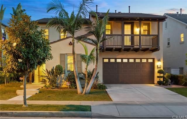 608 E Boxwood Lane, Azusa, CA 91702 (#WS21233186) :: The Kohler Group