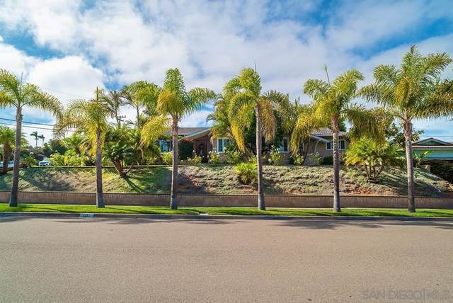 1102 Fleetridge Drive, San Diego, CA 92106 (#210029455) :: RE/MAX Empire Properties
