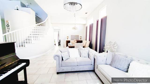 1278 Alondra Avenue, Chula Vista, CA 91913 (#PTP2107387) :: Swack Real Estate Group | Keller Williams Realty Central Coast