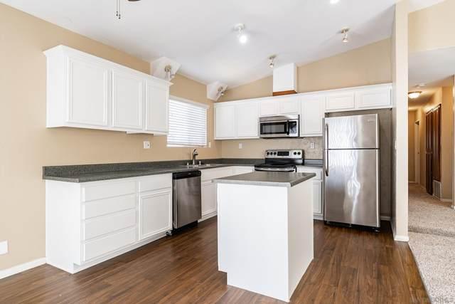 1307 La Mesa Avenue, Spring Valley, CA 91977 (#210029529) :: Bob Kelly Team