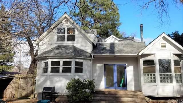 2153 Shoshone Avenue, Chico, CA 95926 (#SN21233693) :: Massa & Associates Real Estate Group | eXp California Realty Inc