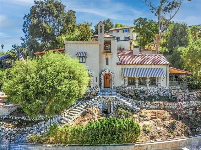 4630 Indian Hill Road, Riverside, CA 92501 (#IV21233967) :: EGA Homes