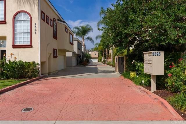 2525 Orange Avenue D, Costa Mesa, CA 92627 (#NP21234116) :: RE/MAX Masters