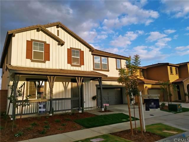 4863 South Jordan, Ontario, CA 91762 (#WS21234662) :: RE/MAX Empire Properties