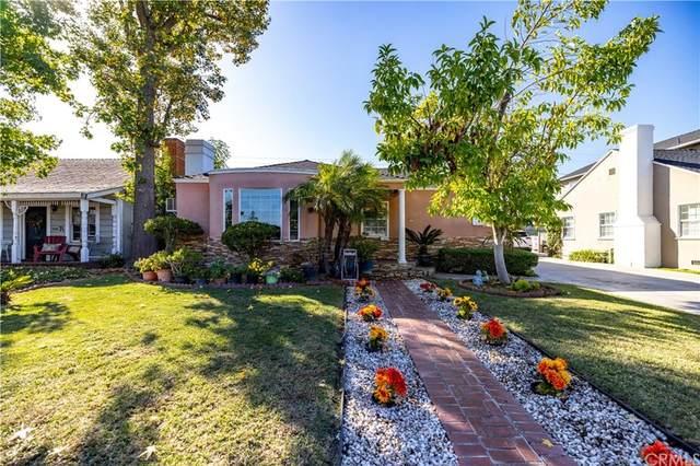 1031 Bilton Way, San Gabriel, CA 91776 (#WS21234899) :: Zutila, Inc.