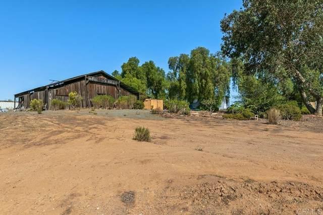 1324 Fulton Road, San Marcos, CA 92069 (#NDP2112077) :: Fox Real Estate Team