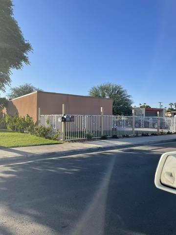 44095 Laurel Street, Indio, CA 92201 (#219069462DA) :: RE/MAX Empire Properties