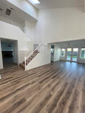 30860 Bardmore Drive, Temecula, CA 92592 (#PTP2107458) :: RE/MAX Empire Properties