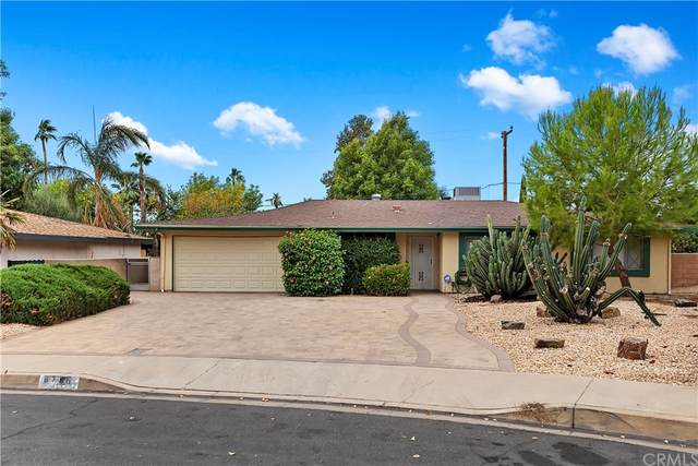 6796 Cole Avenue, Highland, CA 92346 (#IV21227285) :: American Real Estate List & Sell