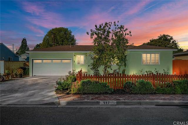 117 N Berniece Drive, Anaheim, CA 92801 (#OC21236804) :: Randy Horowitz & Associates