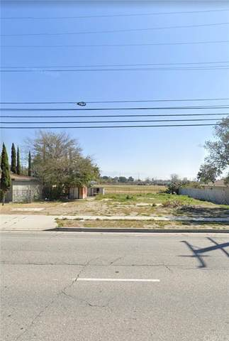 8019 Alder Avenue, Fontana, CA 92336 (#EV21237069) :: Compass