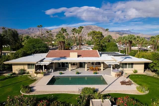 46100 Golden Rod Lane, Palm Desert, CA 92260 (#219069557DA) :: Compass